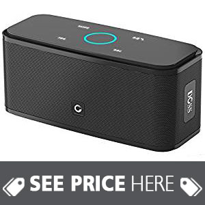 DOSS-Touch-Wireless-Bluetooth-v4.0