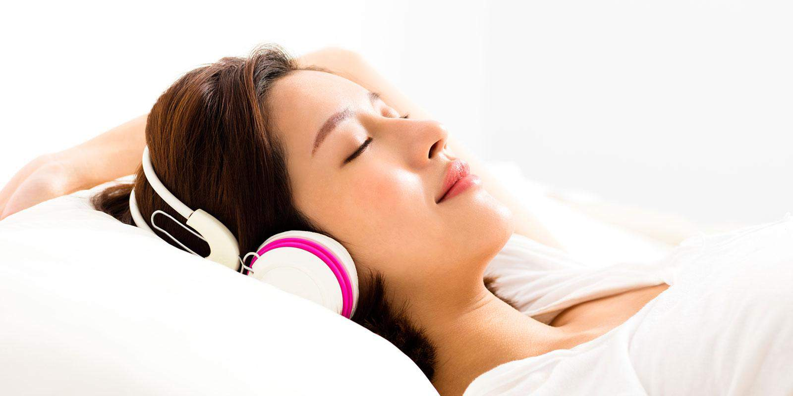 best-noise-cancelling-headphones-for-sleeping2